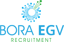 BORA EGV Recruitment