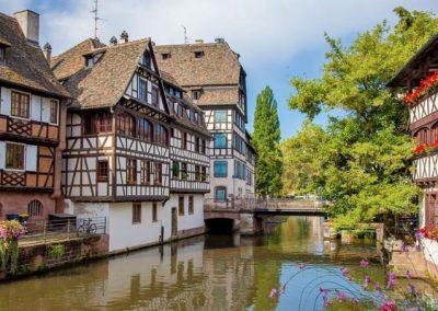 26. France – Grand-Est, près de Mulhouse, Radiologie