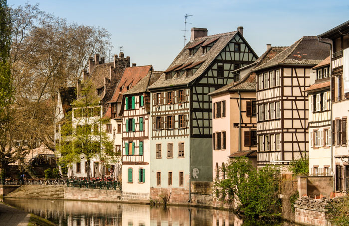 27. France – Grand-Est, Strasbourg area, Physical Medicine and Rehabilitation