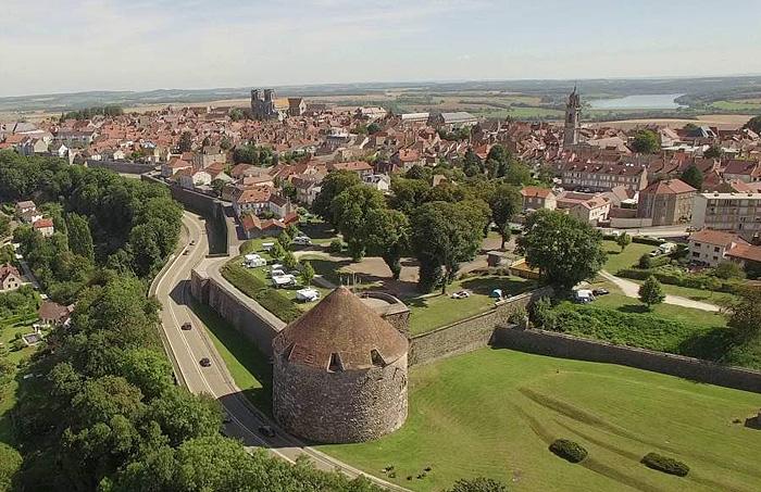 75. France – Grand-Est, Dijon area, Physical and Rehabilitation Medicine